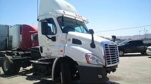 2015 freightliner cascadia tpi