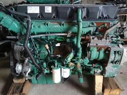 VOLVO D13A 400 440 Engines For VOLVO FH FM Truck For Sale, Motor ... Paccar Mx Engine Trucks Lwo Supchargers In The Desert Lt4 Trophy Truck At Danzio Performance New Generation Renault Ttrucks Iepieleaks Best Diesel Engines For Pickup Trucks Power Of Nine Lvo D13a 400 440 Engines Fh Fm Truck Sale Motor Sneak Peek At Street Outlaws Farmtrucks Engine Combo Hot Rod This Airplaengine 1939 Plymouth Is Radically Radial Scania Stock Photo 24081069 Alamy Used 2013 Mercedesbenz Om460 La Truck Engine For Sale In Fl 1087 Hino Japanese Parts Cosgrove Brothers Monster Jam Debut Duramaxpowered Brodozer