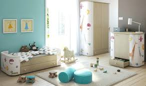 chambre complete enfant pas cher chambre d enfant pas cher chambre complete bebe pas cher ikea