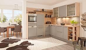 küchen entdecken und planen mömax eckküche