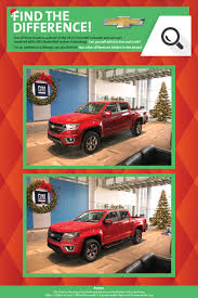 Virtual Reality Perfects Chevrolet Colorado Accessories Linex Custom Trucks Accsories 219 Retrack Rd Ne Fort Walton Roll Bar Ladder Racknissan Navara D40 Hawk Black Fits With A Real Offroad Monster Infographic Cars Jeep Jeep Wrangle The Worlds Most Recently Posted Photos Of Realtruck And Truck Wallets Rfid Leather Herschel Supply Company Realtruck Coupon Codes Cheap All Inclusive Late Deals Tires Mod V13 Ats Mods American Simulator Truck Tables By Racing Scs Software My 2014 With 4inch Bds Lift 35 Toyo No Trimming Freightliner Cascadia 2018 V45 Upd 30032018 130x Simulator Shop Realtruckcom For Dodge Ram Youtube
