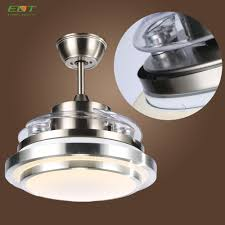 Bladeless Ceiling Fan Singapore by No Blade Ceiling Fan Cool Idea 18 No Blade Ceiling Fan Gnscl