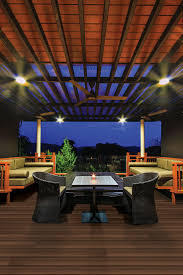 Certainteed Decking Vs Trex by 14 Best Century Aluminum Railing Images On Pinterest Outdoor
