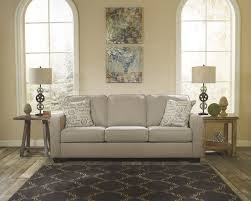Nolana Charcoal Sofa Set by Signature Design By Ashley Furniture Alenya Queen Sofa Sleeper In