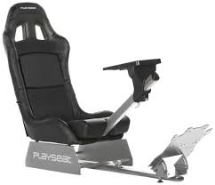 Playseat Office Chair Uk by Playseat Revolution Amazon Co Uk Pc U0026 Video Games