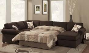 Broyhill Laramie Microfiber Sofa In Distressed Brown by Broyhill Kayley Sectional U0026 Sofaoversized Sectional Sofas Arizona