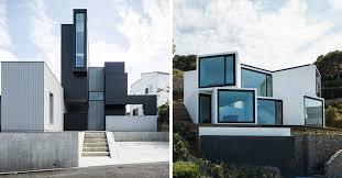 104 Modern Architectural Home Designs 50 Remarkable House Design Lover