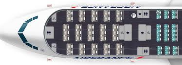 siege boeing 777 300er air exclusivité les nouvelles cabines à bord des boeing 777 300er