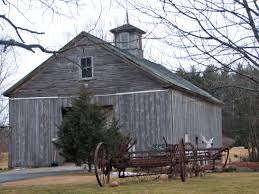 New England Barns | This Is An Example Of A Typical New England ... Metal Barns New Hampshire Nh Steel Pole Old Barn Stock Image Image Of Spring Communities White Birch Farm Pinterest Information And Tips Preservation Alliance Raising A Post Beam Kit In The Yard Great Lakes Region Antique Wooden Barns Within The Canterbury Shaker Village Pictures Fall Bing Images Along Country Road Allenstown Stock Pieced Pastimes Scenes From Road 8