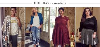Torrid Coupon Codes | October 2019 Deal Moms Dealmoms Instagram Profile Web Tri County Ny By Savearound Issuu Torrid Coupons 50 Off Hotel Deals Melbourne Groupon 6 Best Macys Coupons Promo Codes Off Oct 2019 Honey How To Get Oneplus Student Discount Truly Organic Coupon Code 25 Coupon Top October Deals Express 75 225 19 Tv Staples Code August2019 Old Navy 3 Kids Polos Have Arrived Milled 30 Brylane Home September New Plus Size Clothing Fashions Catherines Up 60 Sale Extra 35 Holiday