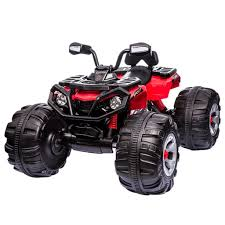 15 Best Power Wheels & Electric Cars For Kids In 2019 Tonka Ride On Mighty Dump Truck For Kids Youtube High Quality Truck Electric For Kids 110 Big 4 Channel Aosom 12v Ride On Toy Jeep Car With Remote Rc 124 Scale 15kmh Radio Controlled Vehicle 2wd Off On Cars Jeeps 12v Electric Car Jeep Battery Ride In Kid Not Lossing Wiring Diagram Best Choice Products Battery Powered Control Light Mercedesbenz Wheels New Mini Buy Fire Red Grey Online At Universe
