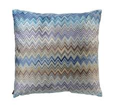 90 best throw pillows images on pinterest throw pillows