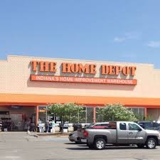 Southport Home Depot (@HDsouthportIN) | Twitter Home Depot Penske Truck Rental Cost Image Of Local Worship Ideas Bandsaw Lowes Rentals Gorgeous Rug Doctor Van Floor Scraper Compact Power Equipment Opens First Standalone Rental Center Rent A Pickup Las Vegas Renting At Seattle Hertz Pick Up Wa Airport Midnightsunsinfo Ladder Racks For Trucks Rack Uhaul Auto Transport Good Rent Home Depot Truck On The Made A Offers Contractor Perks With Its First For Pro Services Medium Duty Towing Arlington Mansfield Kennedale Tx 844 Production Trailers Hollywood