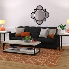 Walmart Sectional Sleeper Sofa by Living Room Modern Walmart Living Room Furniture Walmart