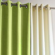 Dritz Home Curtain Grommets Instructions by Dritz Home Curtain Grommets Instructions Curtain Best Ideas