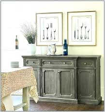Dining Room Buffet Decor Table Decorating Ideas For Weddings Marvelous