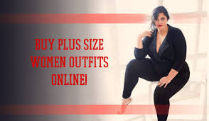 where to buy plus size dresses for women online