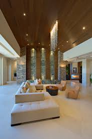 100 Interior Design High Ceilings 3 Reasons To Include In Your Home