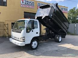 2007 Isuzu 15 Yard Dump Truck - TA Truck Sales Inc. 2018 Mack Gu813 For Sale 1037 China Sinotruk Howo 4x2 Mini Light Dump Truck For Sale Photos Used Ford 4x4 Diesel Trucks For Khosh Non Cdl Up To 26000 Gvw Dumps Sino 10 Wheeler 12 Long With Best Pricedump In Dubai Known Industries And Heavy Equipment Commercial In Florida All About Cars Off Road And Straight Together With Npr Country Commercial Sales Warrenton Va