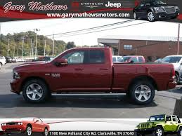2014 Dodge Ram 1500. Gary Mathews Motors Inc 1100 Ashland City Rd ... New And Used Lincoln Navigator In Clarksville Tn Autocom Subaru Auto Service Repair Center Oil Changes Wyatt Johnson Buick Gmc Sierra 1500 Priced 5000 Gary Mathews Motors Chrysler Dodge Jeep Ram Fiat Dealer Peppers Chevrolet Paris A Huntingdon Union City Save Big With Chevy Equinox Specials 44 Trucks For Sale In Tn Best Truck Resource Jp Harvey Serving Mount Pleasant 2017 Silverado 3500hd Work Regular Cab Chassis Food Jenkins Wynne Car