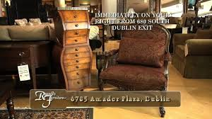 Furniture The Dump Furniture Outlet Mattresses Houston Tx