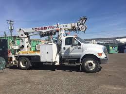 Electrical Companies In Calgary | Dobbyn Electrical Services Ltd. Sold National Crane 3t37 With Jib And Auger For In Lyons Bulktruck_g300jpg 2017 Electrical Auger Bulk Feed Truck Buy Max_flow_sidejpg 2004 Sdp Mfg Ezh22h Portable Crane Digger Derrick Auger Bucket Sampling Systems Mclahan Ldh55 Pssure Digger Drill Rig Drilling Truck Pier Pile Hole Haul Master Nt Elmers Manufacturing Work Ready For Sale Update Sold 2003 Isuzu Fvr800 Stock Number 782 Maline Commercials