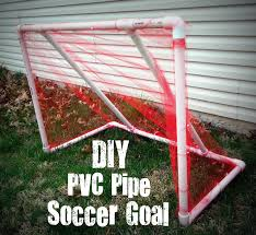 10 PVC Pipe Toys For Kids | Skip To My Lou Covered Kiddie Car Parking Garage Outdoor Toy Organization How To Hide Kids Outdoor Toys A Diy Storage Solution Our House Pvc Backyard Water Park Classy Clutter Want Backyard Toy That Your Will Just Love This Summer 25 Unique For Boys Ideas On Pinterest Sand And Tables Kids Rhythms Of Play Childrens Fairy Garden Eco Toys Blog Table Idea Sensory Ideas Decorating Using Sandboxes For Natural Playspaces Chairs Buses Climbing Frames The Magnificent Design Stunning Wall Decoration Tags