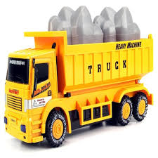Buy Super Truck Construction Dump Truck Childrens Kids Friction ... How To Make A Dump Truck Card With Moving Parts For Kids Cast Iron Toy Vintage Style Home Kids Bedroom Office Head Sensor Children Toys Fire Rescue Car Model Xmas Memtes Friction Powered Lights And Sound Kid Galaxy Pull Back N Tractor Cstruction Vehicle Large 24 Playing Sand Loader Wildkin Olive Box Reviews Wayfair Vector Cartoon Design For Stock Learn Colors 3d Color Balls Vehicles Excavator Dirt Diggers 2in1 Haulers Little Tikes Video Real Trucks