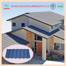 roof tiles price in philippines roof tiles price in philippines