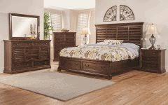 Marilyn Monroe Bedroom Furniture by Kane U0027s Furniture Bedroom Furniture Collections