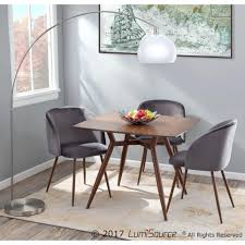 Upholstered Dining Chairs With Arms On Wheel Wonderful And ...