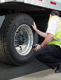 MICHELIN® TRUCK TIRE SERVICE MANUAL Retread Raben Tire Commercial Products New Pride Size Lt351250r20 Mt Recappers 44550r225 Highway Rib Wikipedia Bandag Treads Now Offered At All Boss Truck Shops Bulk Transporter Doubleroad Quarry Tyre Price Tread Light Tyres Trm Retreading Machinery Black Dragon 90 Youtube Charles Gamm Vice Predident Of Operations Devon Self Storage 11r 225 Tires 11r225 R1 Capretread Japanese Brands Used 27580r225 High Speed Trailer Acutread Service Manufacturers