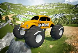 Mayhem Monster Truck Image - Trigger Rally - Mod DB Texas Size Hull Monster Truck Mayhem Scalextric Youtube Image Trigger Rally Mod Db Preview The League Of Noensical Gamers Free Download Android Version M1mobilecom Lots Trucks Toughest On Earth Marshall Atv Thunder Ridge Riders Nintendo Ds 2007 C1302 Set Slot Carunion Iphone Game Trailer Amazoncom Rattler Team Track Car 132 Scale Race Amazoncouk