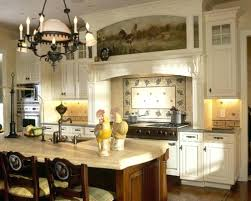 Full Size Of French Country Kitchens Sydney Kitchen Design Best Images On Inspired Designs Decor Alluring