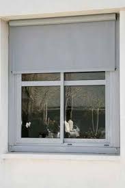 store extérieur fenêtre fabricant sur mesure vente pose stores à l