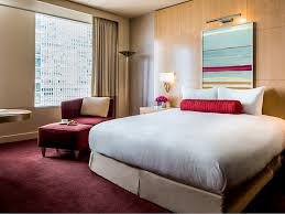 Chicago Bulls Bed Set by Luxury Hotel Chicago U2013 Sofitel Chicago Magnificent Mile