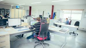 le de bureau d etude bureau d étude et conception