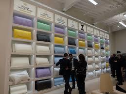 Intelli Gel Bed by 10 Must See Sleep Products Coming In 2016 Sleepopolis