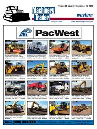 Machinery Trader 2015 Intertional Prostar Boise Id 5003611123 Idaho Trike Motorcycles 2014 Peterbilt 384 50038693 Cmialucktradercom A Weekend In Visit The Usa Parametrix Report 2011 Midamerica Trucking Show Directory Buyers Guide By Mid El Paso Craigslist Cars And Trucks By Owner Best Image Truck Commercial Tire 450 E Gowen Rd 83716 Ypcom Sage Driving Schools Professional And Rush Center Truckdomeus