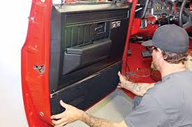 1979 Ford Truck Door Panels.1977 80 Fullsize Chevy GMC Truck ... Interior Lower Door Panels Chevy Truck Design Living Room 70 Chevy Truck Grey Silver Red Black Custom How To Remove Panel 2008 Chevrolet Silverado 1500 Lt Better Custom Interior Top The Mod List With Hhr Door Handle Brokennice Frieze Bathroom 1957 Belair Webers Interiors 1963 Ck C10 Pro Street Gray Panel Photo Tmi Panels1967 72 Products Autos Heath Pinters Rescued Classic 1950 3100 2016 Colorado Z71 Crew Cab Short Box 4wd Road Test Review Design Wallpapers Best
