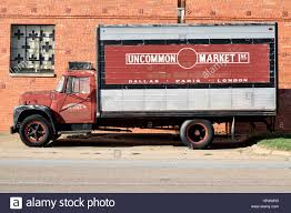 Large Truck Outside The Uncommon Market Antique Store In The Dallas ... Dallas Usa Apr 8 Fedex Freight Truck On The Highway In United Dallas Fire Rescue 10 Responding Youtube 2018 Used Hino 155dc 16ft Landscape With Ramps At Industrial Power About Our Custom Lifted Process Why Lift Lewisville Big Rig Wrecks Increasing America Auto Accident Potbelly Sandwich Shop To Roll Out A Food In Ford Reveals Limited Edition 2017 Cowboys F150 Taco Party Newest Trail 3 Two Men And A North Home Facebook Rockstar Bakeshop Now Rolling Cravedfw Meeting Your Ice Needs Emergency