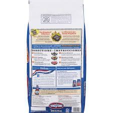 El Patio Eau Claire Specials by Kingsford Original Charcoal Briquettes 15 4 Lbs Walmart Com