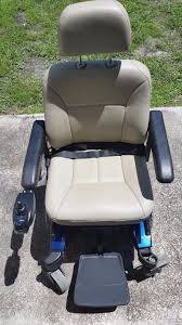 invacare pronto m71 power wheelchair with surestep ebay