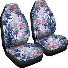 Blue Fairy Rose Unicorn Pattern Print Universal Fit Car Seat Covers Chair Covers For Weddings Revolution Fairy Angels Childrens Parties 160gsm White Stretch Spandex Banquet Cover With Foot Pockets The Merchant Hotel Wedding Steel Faux Silk Linens Ivory Wedddrapingtrimcastlehotelco Meathireland Twinejute Wrapped A Few Times Around The Chair Covers And Amazoncom Fairy 9 Piecesset Tablecloths With Tj Memories Wedding Table Setting Ideas Au Ship Sofa Seater Protector Washable Couch Slipcover Decor Wish Upon Party Ireland