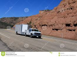 Utah: Truck Towing Enclosed Trailer Stock Image - Image Of Utah ... Side View Of Bright Red Big Rig Semi Truck Fleet Transporting Cargo Playbox Utah Game And Trailer Virtual Reality Event Cotant Truck Lines Pocatello Id 1940s Kenworth Fulltrailer 8x10 2017 J L 850 Utah Doubles Dry Bulk Pneumatic Tank For Salt Lake City Restaurant Attorney Bank Drhospital Hotel Dept Is Utahs Truck For Video Birthday Heavy Tires Slc 8016270688 Commercial Mobile Tire Police High Speed Pursuit Stolen Dump With Stand Used Semi Trucks Trailers Sale Tractor Moving Rental Ut At Uhaul Storage Salt Lake Driver Experiencing Coughing Episode Crashes Into Embankment