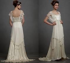 1920 Wedding Dress Vintage Naf Dresses