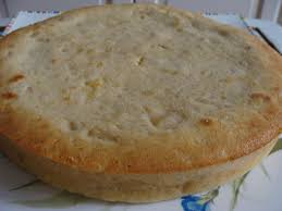 recette de gâteau moelleux à la compote de pommes la recette facile