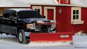 Western Midweight Snow Plow - AJ's Truck & Trailer Center Monster Plowing Company Voted Torontos 1 Snow Removal Service New 2017 Fisher Plows Xls 810 Blades In Erie Pa Stock Number Na Plow Truck Photos Images Alamy 2001 Ford Xl F550 Dump W Salt Spreader For 2002 F450 Super Duty Snow Plow Truck Item H3806 Sol At Chapdelaine Buick Gmc Lunenburg Ma Products For Trucks Henke Jeep With Sale Cj5 Parts Dk2 Avalanche Free Shipping And Price Match Guarantee Tundra With Wiring Diagrams On A Bus Page 2 School Bus Cversion Rources Home By Meyer 80 X 22 Residential