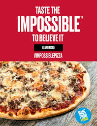 Chicago's Famous Stuffed Deep Dish Pizza | Giordano's Zenni Coupon Codes 2019 Castaner Promo Code Mountain Mikes Pizza Pleasanton Menu Hours Order Aero Tech Mens Summit Bike Shorts Rugged Shell Short With Pockets How To Get Free Food Today All The Best Deals Papa Johns Delivery Carryout On Backtoschool Lunches Leftover Pizza In It Wning Home Facebook Offers Vaca Draftkings Promo Code Free 500 Sportsbook Bonus Pa Bombay House Of Curry National Pepperoni Day Best Deals Across