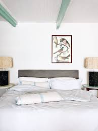 100 Jaime Gubbins Tenemos BEDPHORIA Bedrooms Pinterest Bedrooms Room Ideas And Room